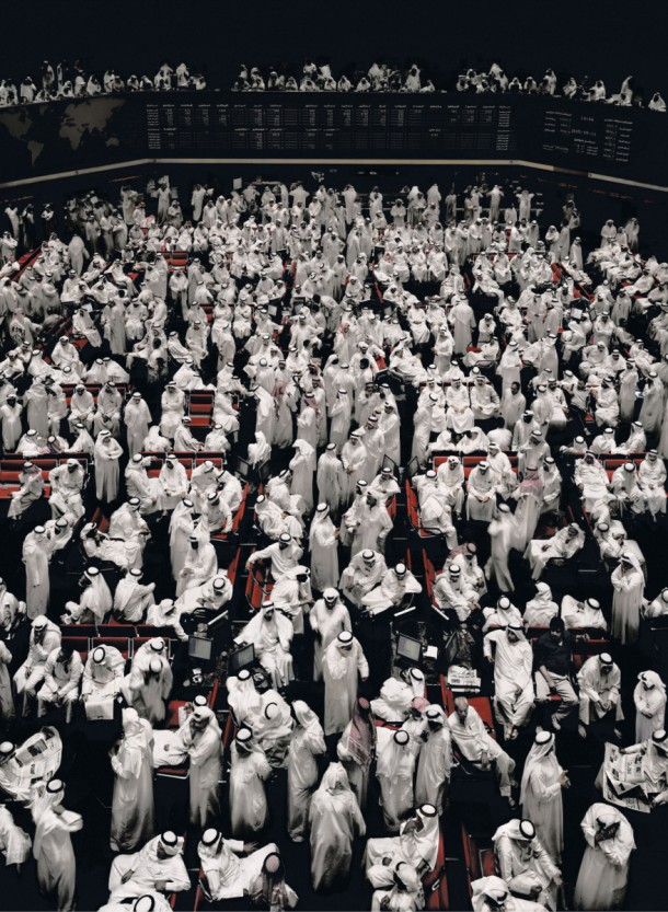 Andreas-Gursky-Kuwait-Stock-Exchange-20001-880x1201